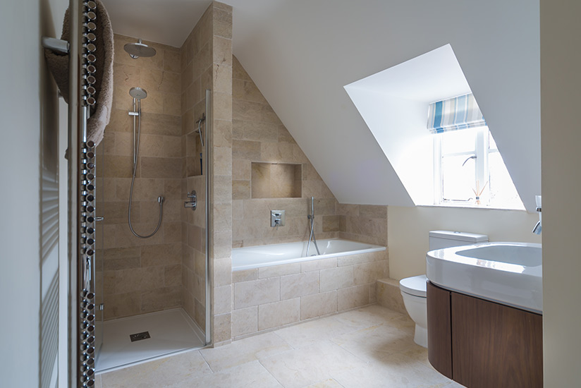 Gorgeous 80 luxury bathrooms suites decorating design of for H s bathrooms blackburn