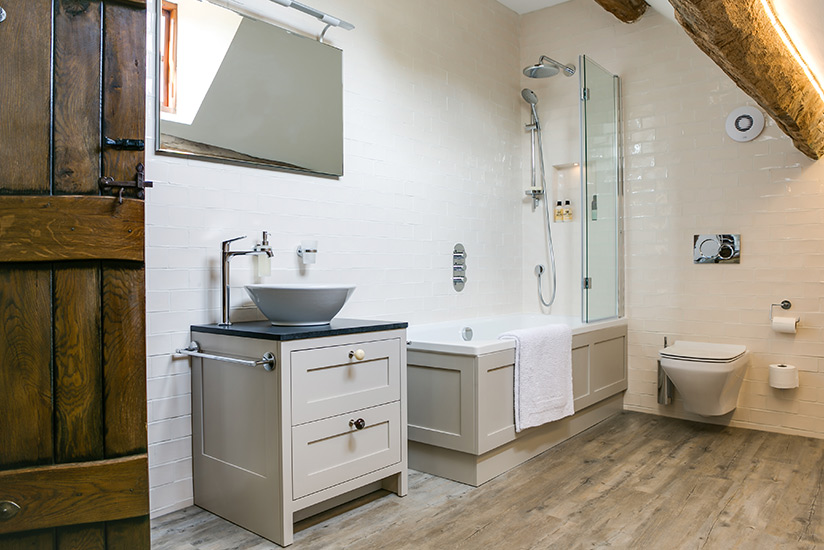 Bathrooms Pittville Bathrooms And Kitchenspittville