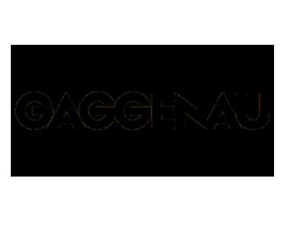 gaggenau-logo-home