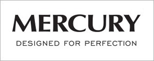 mercury-thumb
