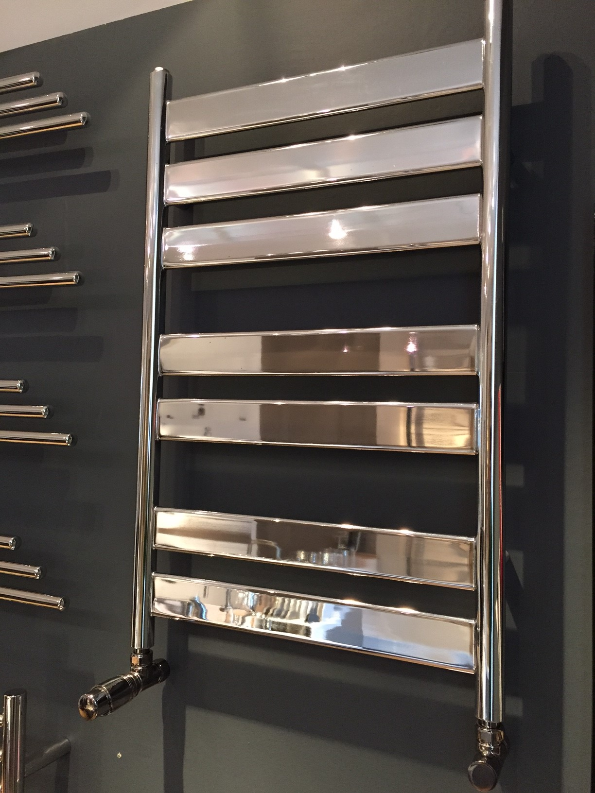 Ex Display Kitchen Cabinets Showroom Ex Display Pittville Bathrooms And