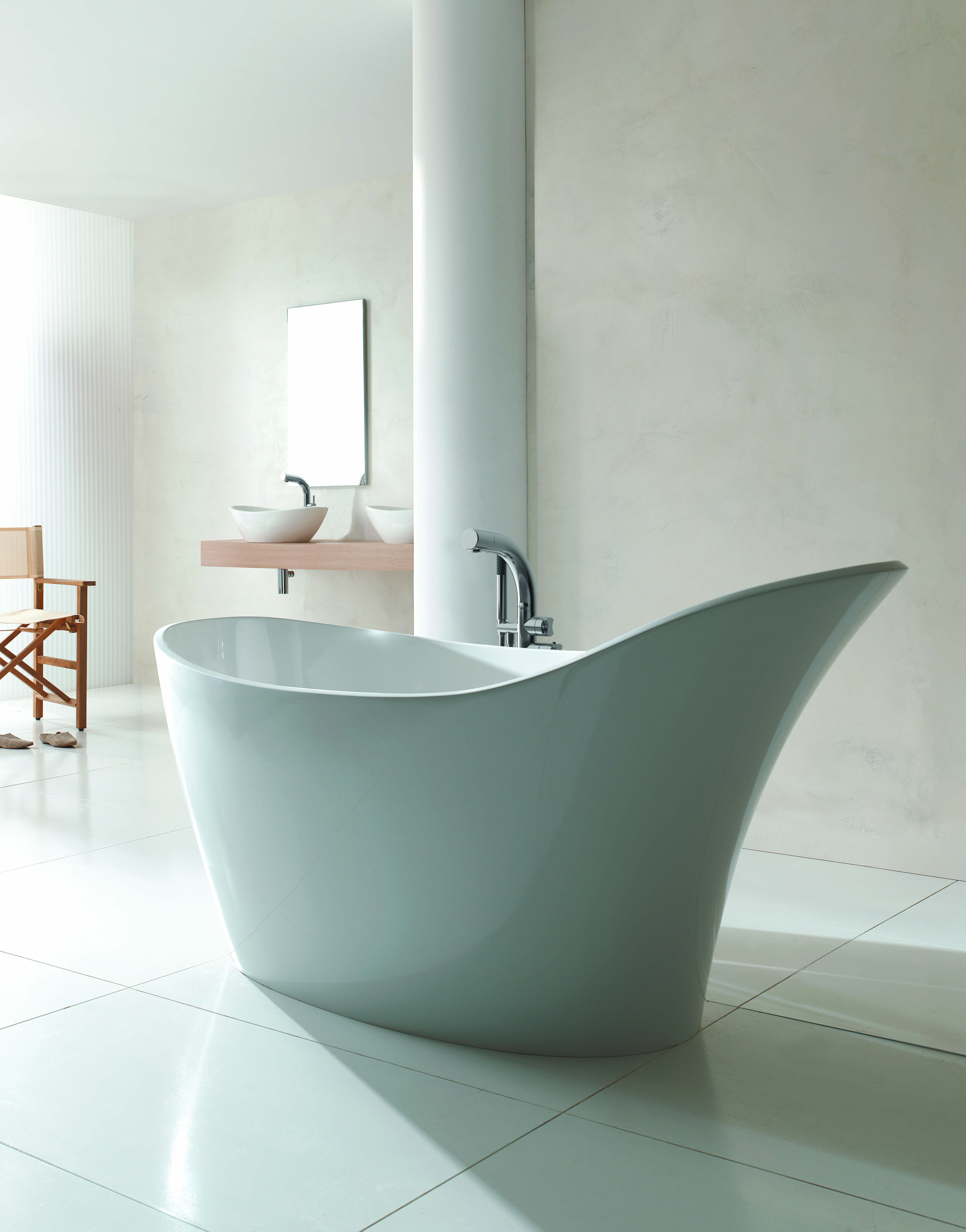 Duravit archives pittville bathrooms and for Bathroom trends 2016 uk