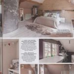 25 Beautiful Homes Nov 2016