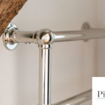 Pittville Kitchens & Bathrooms