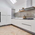 Pittville Bathrooms & Kitchens