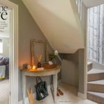 Cotswold Life April 2017