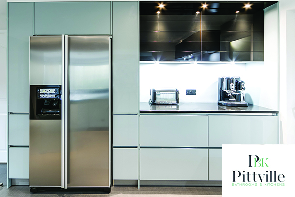 Gallery Pittville Bathrooms And Kitchenspittville