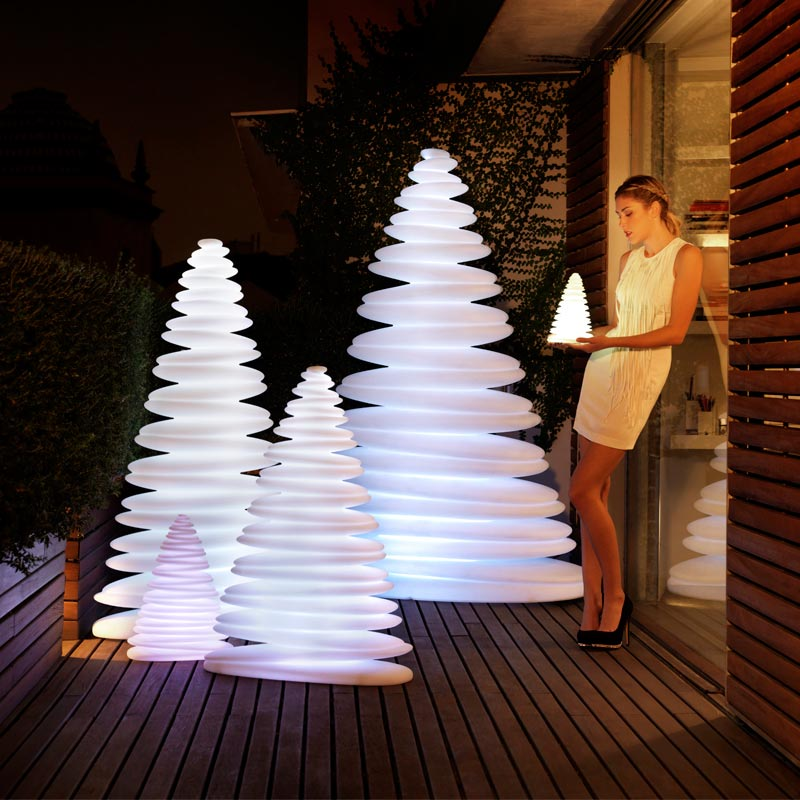 Celebrate Christmas in Style